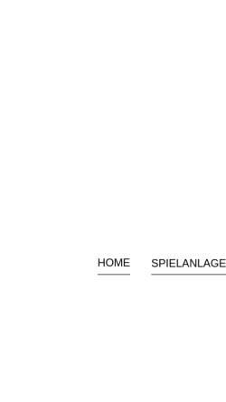Vorschau der mobilen Webseite www.sport-gerlach.com, Sport-Gerlach