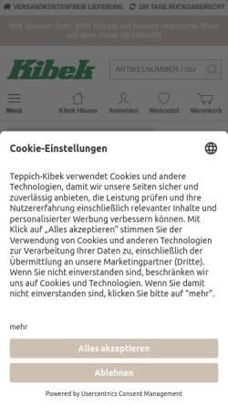 kibek teppichboden teppiche und teppichb den fu b den. Black Bedroom Furniture Sets. Home Design Ideas