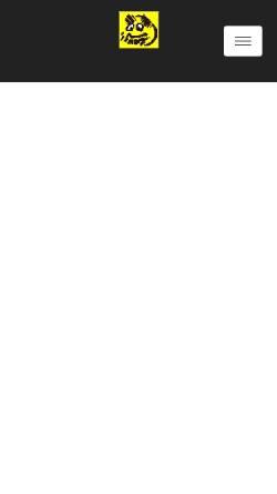 Vorschau der mobilen Webseite agentur-made.de, Werbung in Flöha und Augustusburg