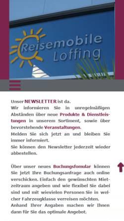 Loffing Langenberg