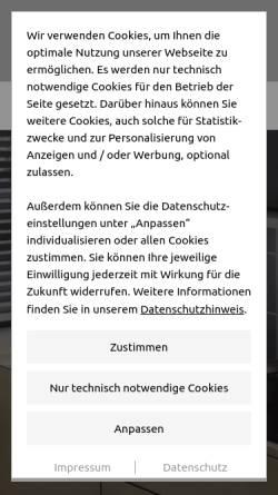 Küchen Friedrich Bruchsal küchen friedrich gmbh wirtschaft bruchsal friedrich bruchsal de