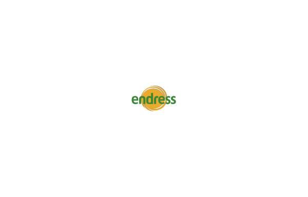 Vorschau von www.endress-shop.de, Endress Motorgeräte GmbH