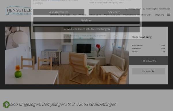 Vorschau von www.wohnenaufzeit24.com, Wohnen auf Zeit 24