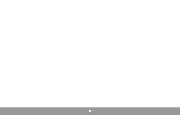Vorschau von www.optikneumann.de, Optik Neumann