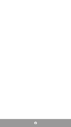 Vorschau der mobilen Webseite www.optikneumann.de, Optik Neumann