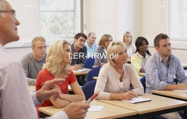 Vorschau von www.ler-nrw.de, Landeselternrat der Gesamtschulen NW e.V. (LER)