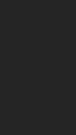 Vorschau der mobilen Webseite hull.de, Tanzschule Hull