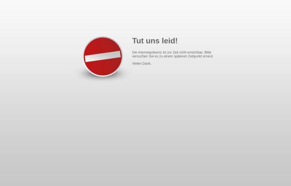 Vorschau von www.haustechnik-neuemuehle.de, Haus Technik