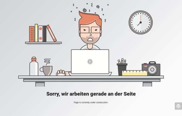 Vorschau von www.kfz-sachverstaendigenbuero.de, Ingenieurbüro Meneghinello Gesellschaft für Ingenieurwesen mbH