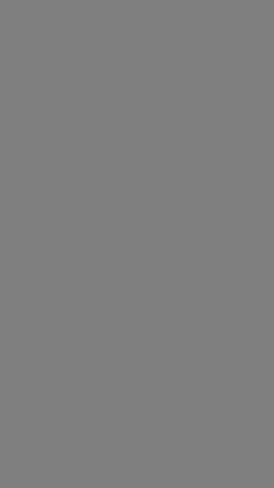 Vorschau der mobilen Webseite holzbau-fleiter.de, Holzbau Manfred Fleiter