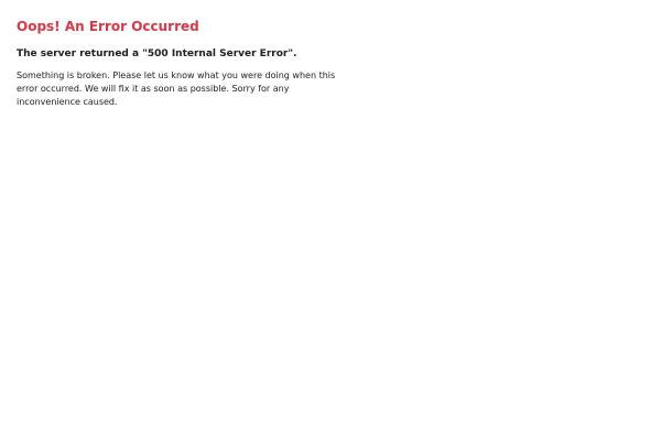Vorschau von www.bernsteinwerkstatt.de, Bernsteinhaus Rostock - Shop / Gbr Silke Herloff & Robert Brüdigam-Herloff