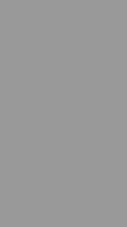 Vorschau der mobilen Webseite www.schlaugk.de, Schlaugk Immobilien GmbH