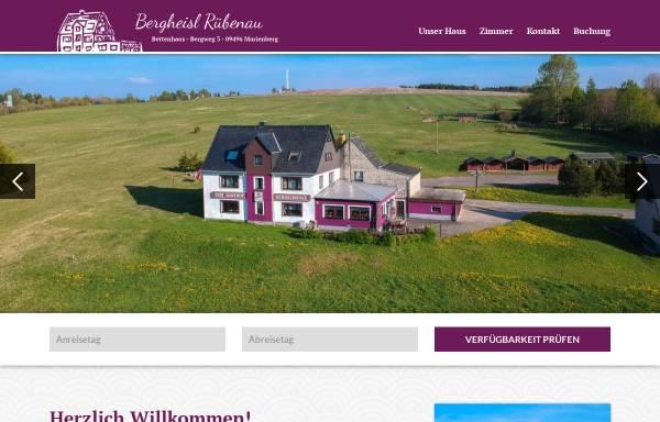 Großzügig Hülser Bergschänke Fotos - Innenarchitektur-Kollektion ...