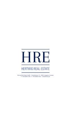 Vorschau der mobilen Webseite www.isarwinkel-immobilien.de, Immobilien im Isarwinkel