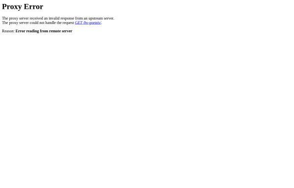 Vorschau von www.vobs.at, Hauptschule Götzis