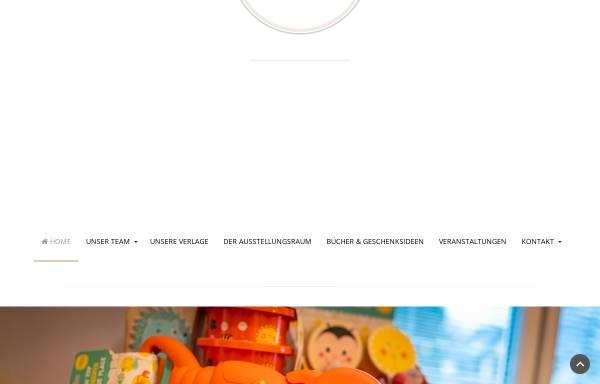 Vorschau von www.hoeller.at, Buchhandlung Höller