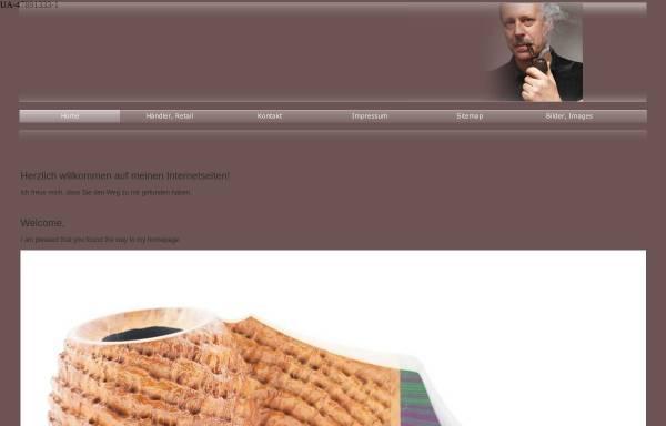 Vorschau von www.wmummert.de, Werner Mummert
