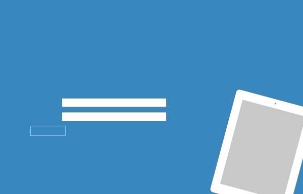 Vorschau von www.ju-ottweiler.de, Junge Union