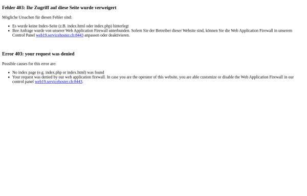 Vorschau von www.vtz-fahrschule.ch, VTZ-Fahrschule Winterthur