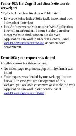 Vorschau der mobilen Webseite www.vtz-fahrschule.ch, VTZ-Fahrschule Winterthur
