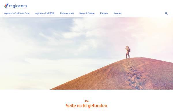 Vorschau von www.snt-ag.de, SNT Deutschland AG