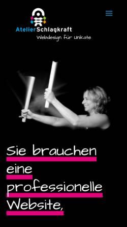 Vorschau der mobilen Webseite www.taiko-connection.de, Taiko Workshops und Kurse | Japanisches Trommeln lernen in Berlin