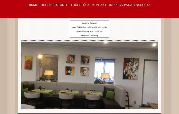 Vorschau von www.cafe-mohrenkoepfle.de, Cafe Mohrenköpfle