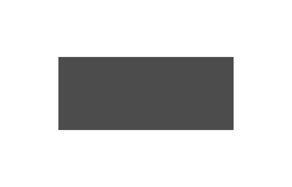 Vorschau von www.hauswein.de, Hayn/Willemeit GbR