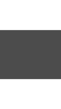 Vorschau der mobilen Webseite www.hauswein.de, Hayn/Willemeit GbR