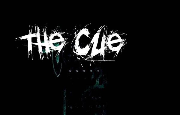 Vorschau von www.thecue.de, The Cue