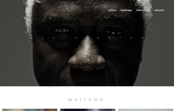 Vorschau von www.vjs.de, VJS Agentur für Film und visuelle Kommunikation Dudweiler