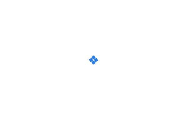 Vorschau von www.neumueller-partner.com, Rechtsanwalts- und Steuerkanzlei Neumüller &Partner