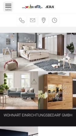 Wohn Art Einrichtungsbedarf Gmbh In Mönchengladbach Computerteile
