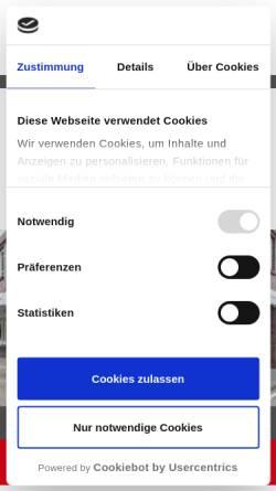 Küchenstudio Norderstedt Ek Möbel Und Inneneinrichtung