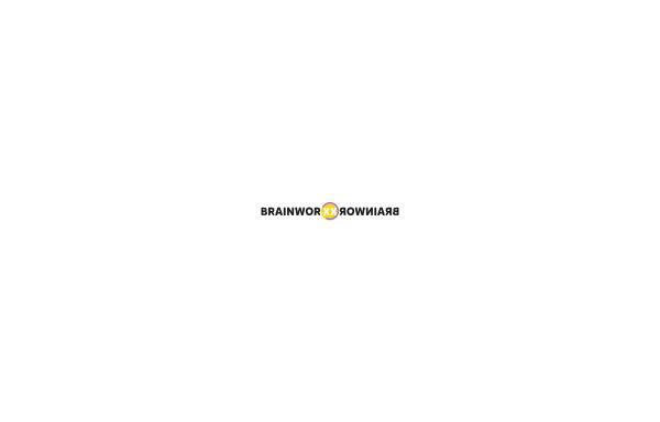 Vorschau von www.brainworxx.de, Brainworxx GmbH