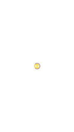 Vorschau der mobilen Webseite www.brainworxx.de, Brainworxx GmbH