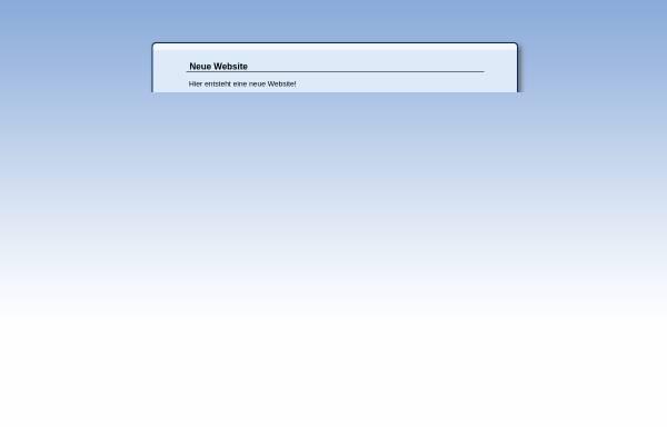 Vorschau von www.iso-daemmstoff.de, Iso Dämmstoff