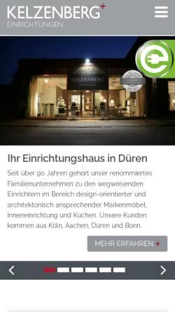 Einrichtungshaus Bonn kelzenberg einrichtungshaus handel wirtschaft kelzenberg com