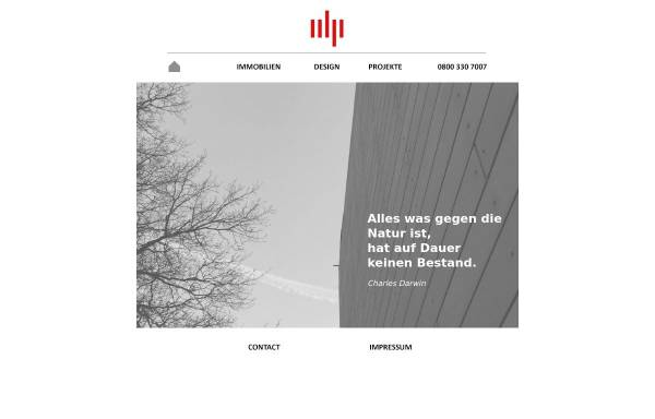 Vorschau von www.idp-online.de, Idp-Architekten