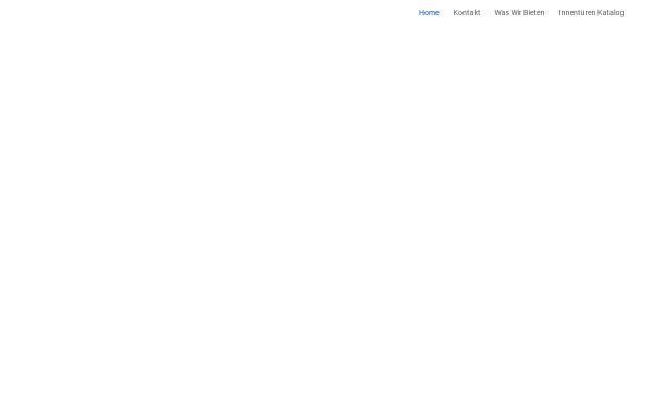 Vorschau von www.klaus-stuedemann.de, Zimmerei und Trockenbau Stüdemann