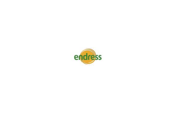 Vorschau von www.endress-waiblingen.de, Endress Motorgeräte GmbH