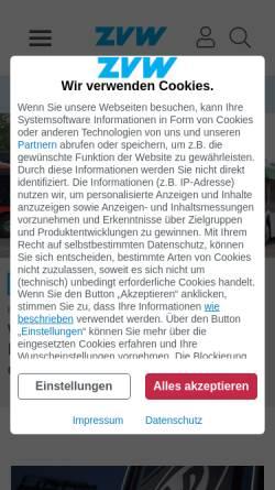Plz 71332 in waiblingen stadtteil der postleitzahl 71332 - Mobel waiblingen ...