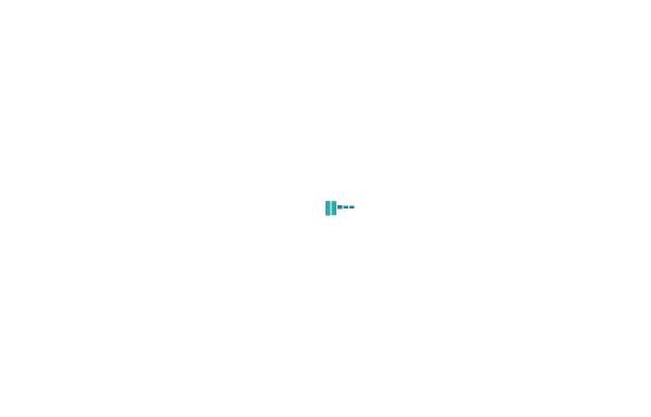 Vorschau von www.brokamp-tec.de, Rudolf Brokamp GmbH & Co. KG