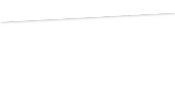 Vorschau von www.handwerk-werther.de, Handwerksbetriebe in Werther