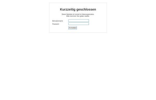 Vorschau von www.willingen-ferienhaus.de, Ferienhaus Born