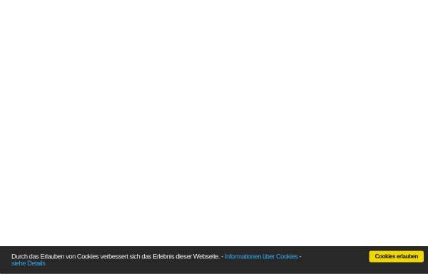Vorschau von www.bkukr.de, Berufskolleg Uerdingen