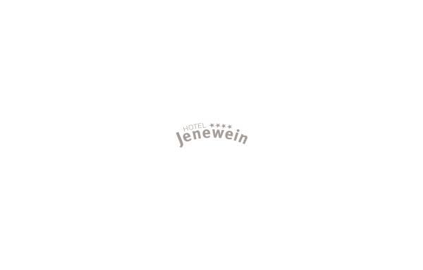 Vorschau von www.hotel-jenewein.com, Hotel Jenewein