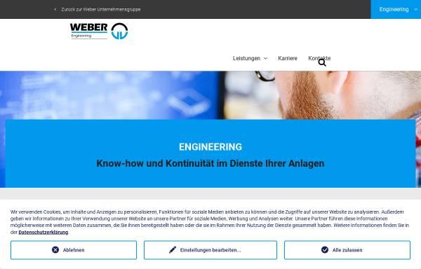 Vorschau von www.isk-dortmund.de, Ingenieurgesellschaft für Statik und Konstruktion