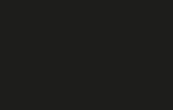 Vorschau von www.muenchen-flughafentransfer.de, Stadt Kaufbeuren - Flughafentransfer