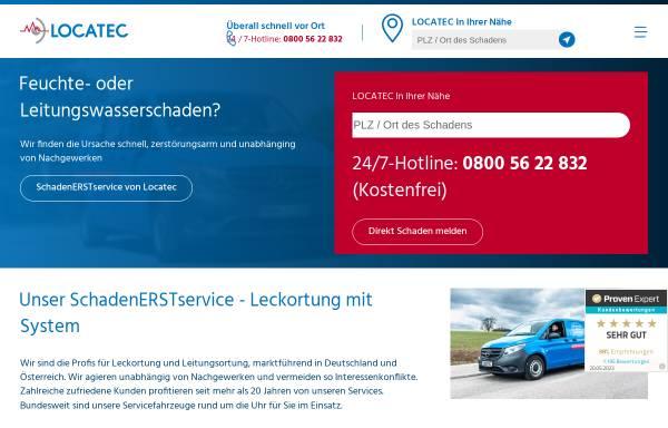 Vorschau von www.ortner-cc.at, Ortner GmbH